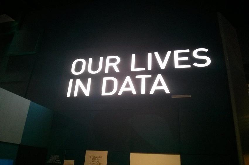 Big Data: The Management Revolution